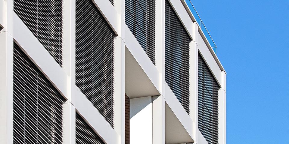 vpt-versteeg_frans-van-mensfoort-gebouw-tq-5-en-6-eindhove_0002-kopieren